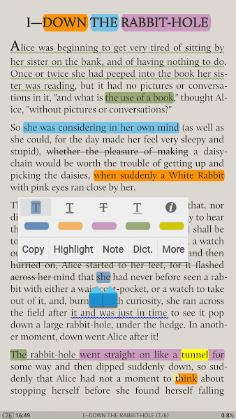 moon+-reader-pro-screenshot-3
