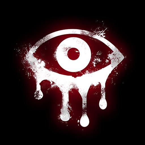 Game Eyes: Scary Thriller v6.1.53 Mod