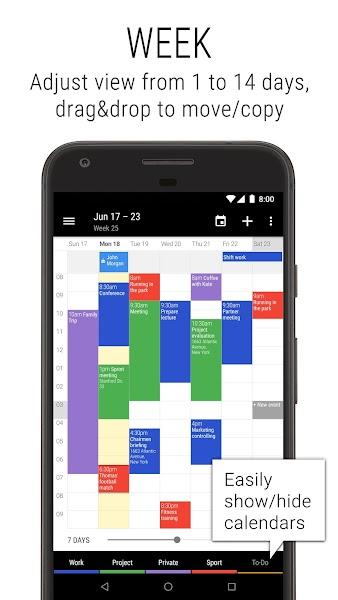 business-calendar-2-screenshot-2
