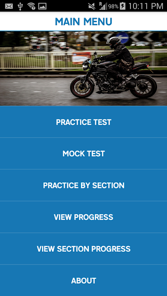 motorcycle-theory-test-app-screenshot-3