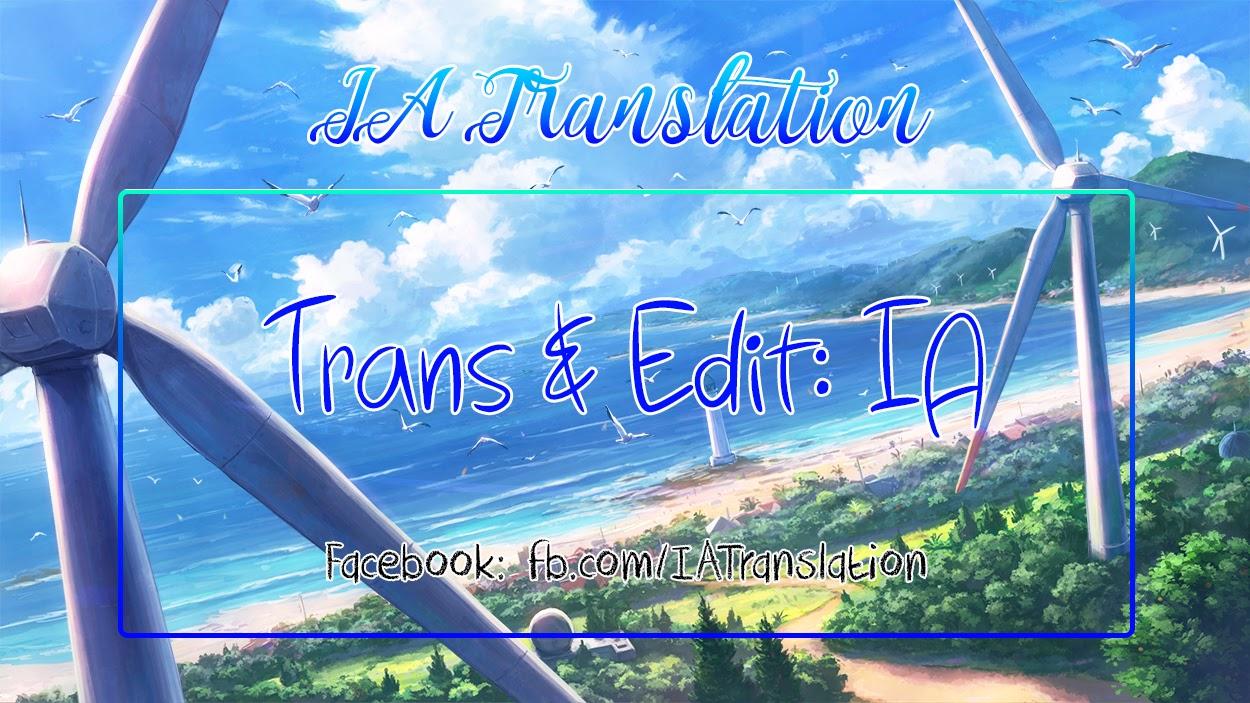 BỌN TÔI CHẲNG BIẾT TÍ GÌ VỀ TÌNH YÊU CẢ Chương 11 - TruyentranhLH.com