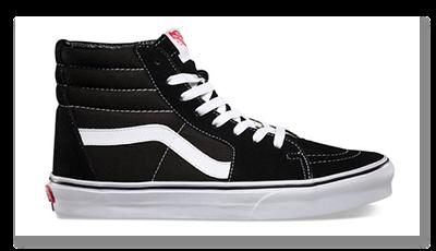 https://www.vans.fr/shop/fr/vans-fr/chaussures-sk8-hi-d5ib8c