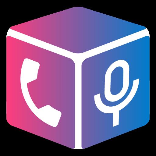 Cube Call Recorder ACR v2.2.129 (Premium)