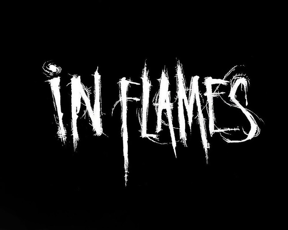 In Flames_logo