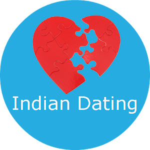 (New Update) Indian Dating App : View Ads And Get Free Recharge Daily