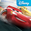 Cars: Lightning League Apk Download for Android