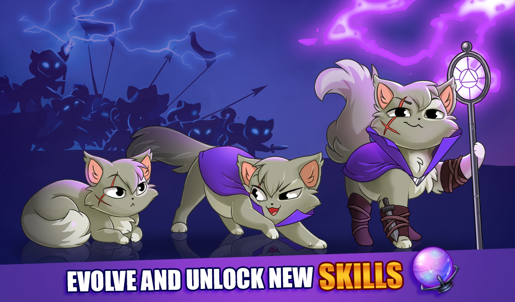 castle-cats-screenshot-2