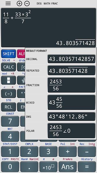 free-engineering-calculator-fx-991es-plus-fx-92-screenshot-1