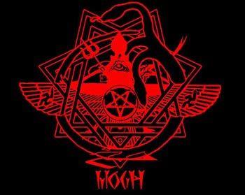 Mogh_logo