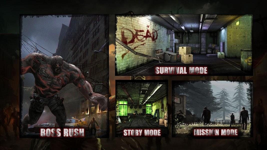 dead-reaper-screenshot-2
