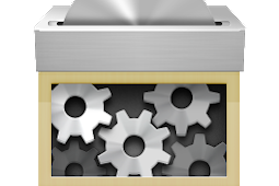 Download Terminal Emulator APK