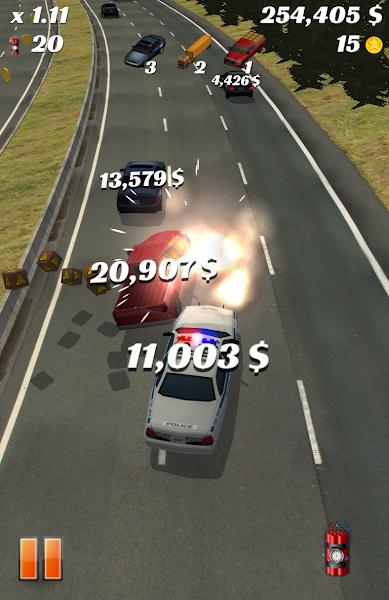 highway-crash-derby-screenshot-3