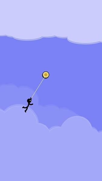 swing-star-screenshot-3