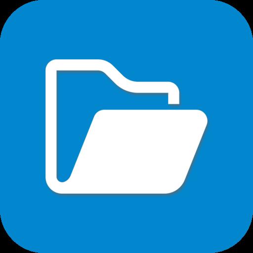 ES File Explorer File Manager v4.2.4.1 [Premium]
