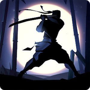 Shadow Fight 2 V2.5.2 Save Game/Mod APK Download For Android Unlimited Gems,Coins,Energy,Orbs Tickets,Exp,Level...