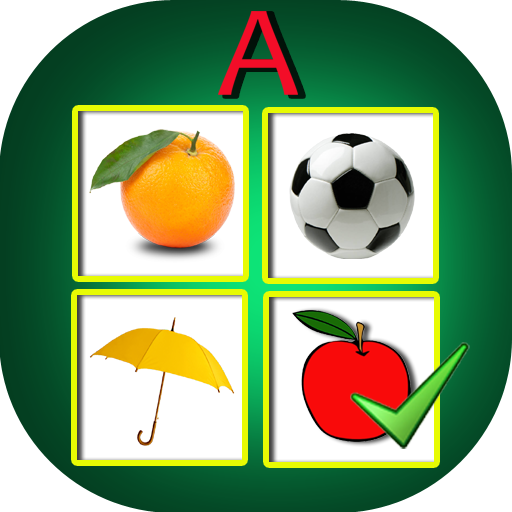 Learn English basics v4.4 b14 Signed (Ad Free)