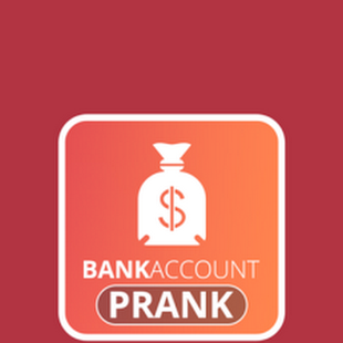 Its Free Fun Bank Account Prank on android