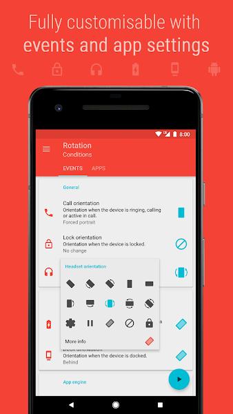 rotation-orientation-manager-screenshot-3