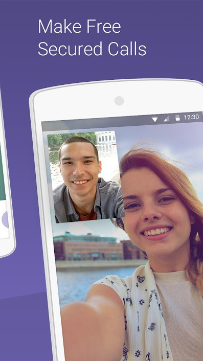 viber-messenger-screenshot-2