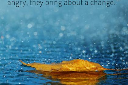 Semua Posting Tentang Tumblr Sad Quotes Wallpaper Iphone Ada