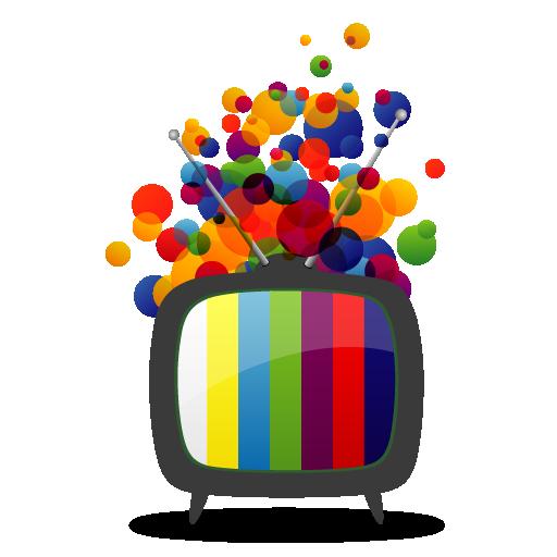COMO TER TODOS OS CANAIS DE TV COM O APP , DEEPTV DE GRAÇA - 10/08/2017