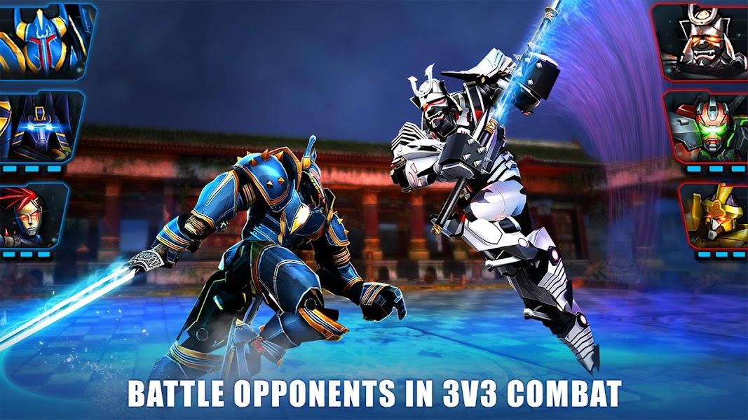 ultimate-robot-fighting-screenshot-1