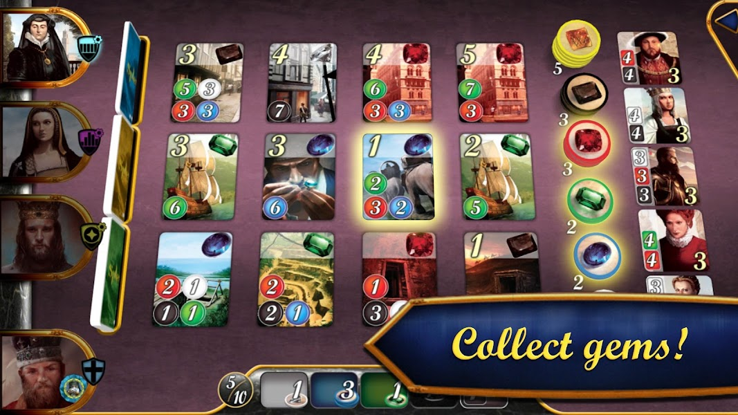 splendor-screenshot-2