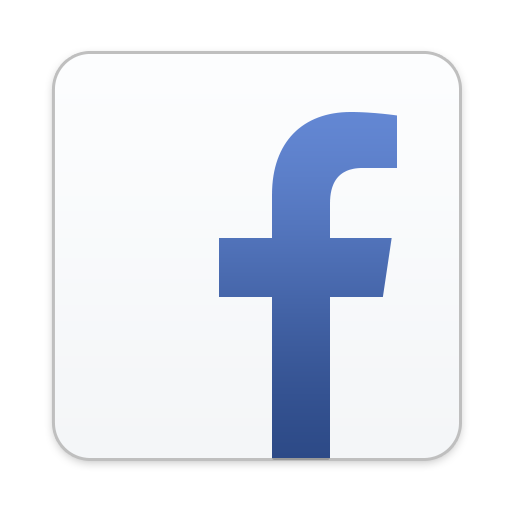 Facebook Lite Download Apk