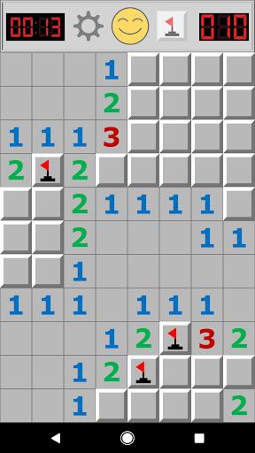 Minesweeper Pro miễn phí