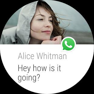 Aplikasi WhatsApp Messenger Apk Update Terbaru 2016