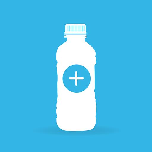 water tracker pro v1.2