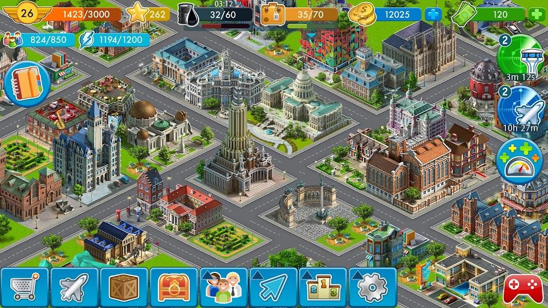 airport-city-screenshot-2
