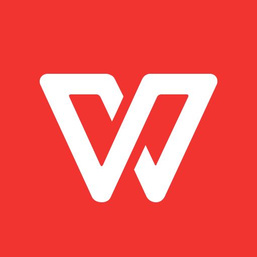 WPS Office - Word, Docs, PDF, Note, Slide & Sheet v12.7 [Mod]