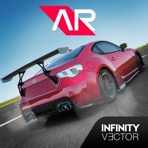Assoluto Racing MOD + APK Unlimited Money 1.28.0