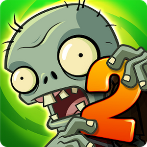 Plants vs Zombies 2 V7.7.1 pp.dat | Unlimited Gems,Coins,Gauntlets,Mints,Sprouts,All Plants Unlocked,All Plants Maxed,All Upgrades,Power-ups,All Costumes Unlocked, 4 Profiles...
