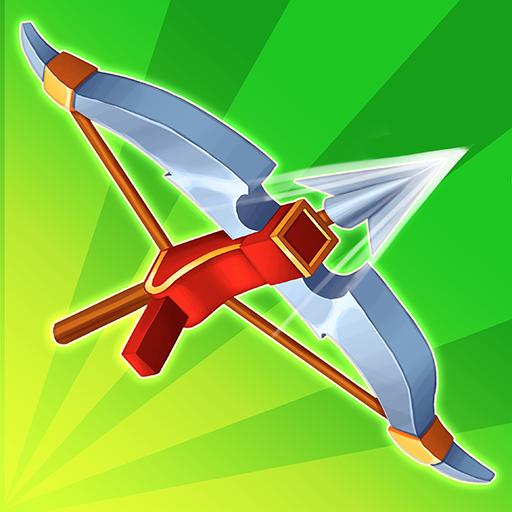 Archer Hunter v0.2.7 MOD