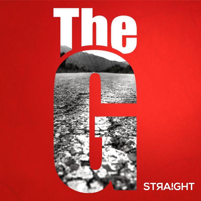 The G_logo