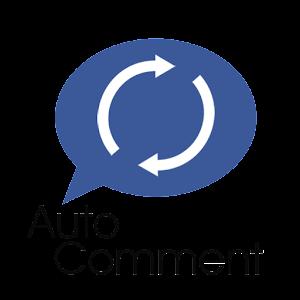 facebook-auto-comment-generator-apk