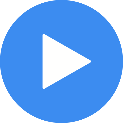 MX Player Pro v1.32.6 [Patched] [AC3] [DTS]