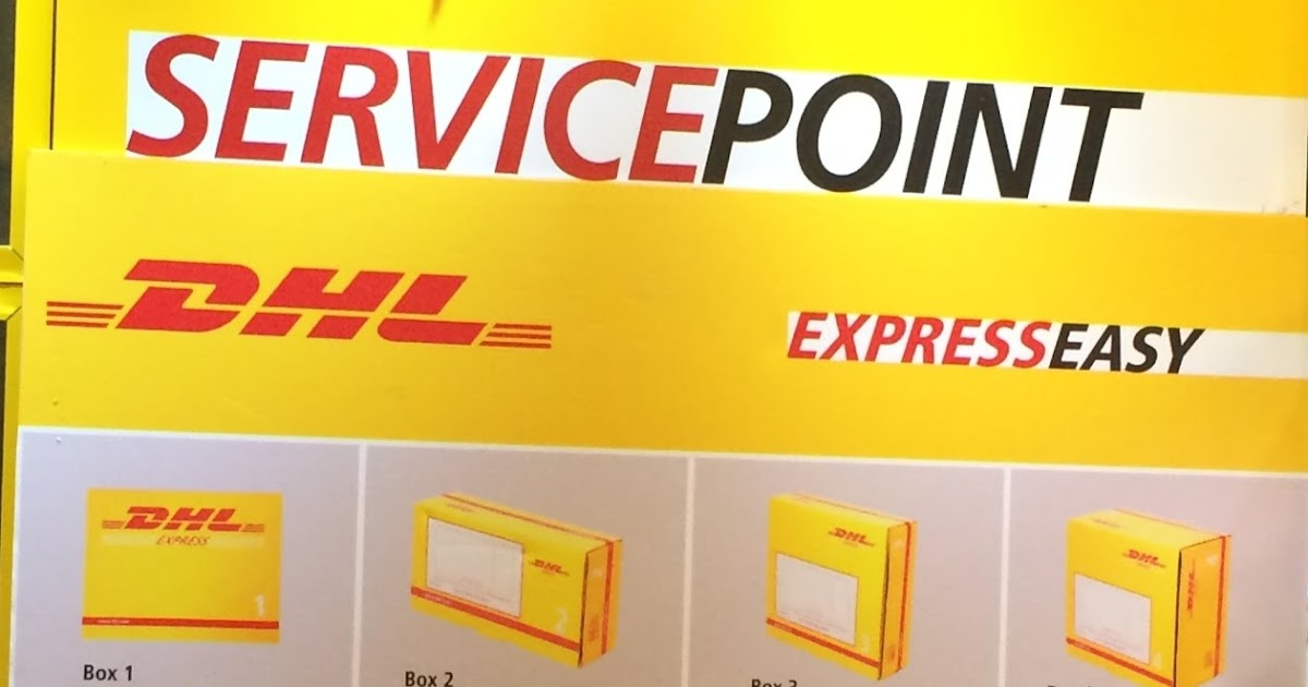 Forex balikbayan box singapore