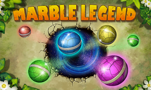 Marble Legend 3.1.061 Apk Download