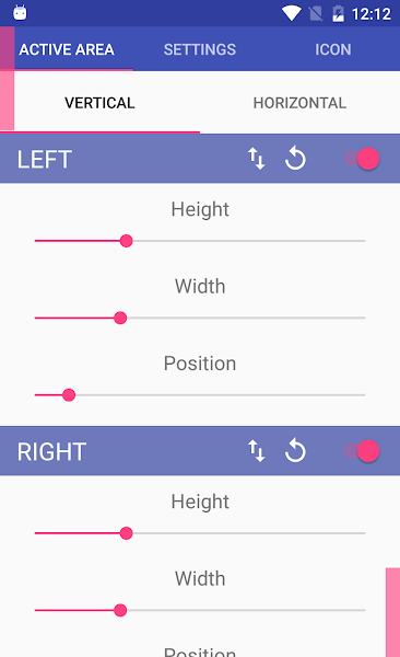 simple-control-navigation-bar-screenshot-3