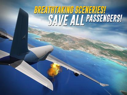 extreme-landings-screenshot-1