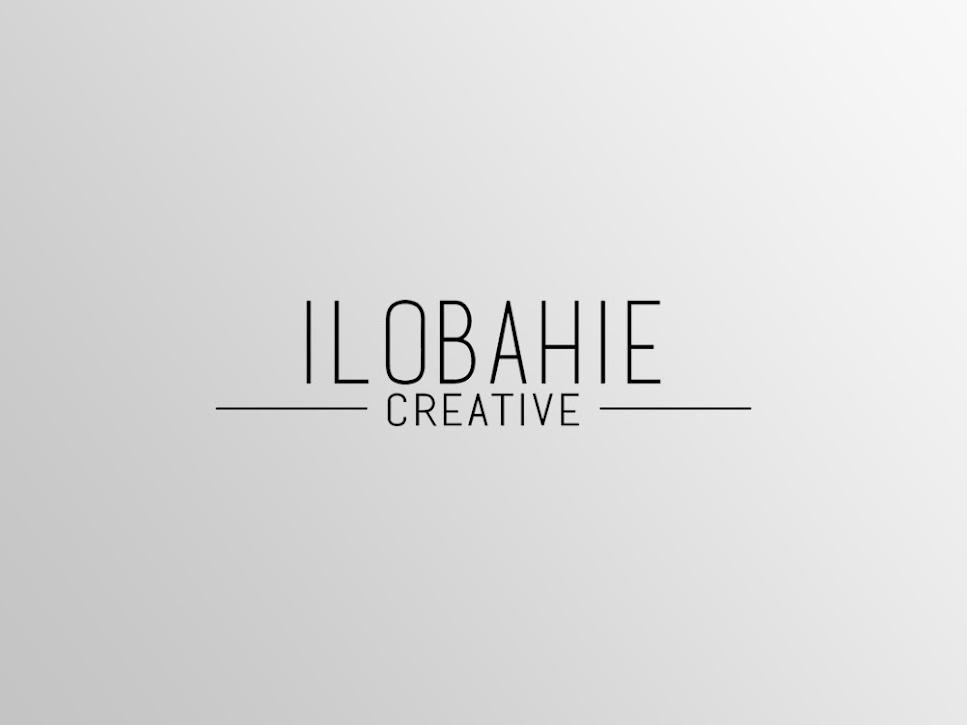 Logo na zamówienie