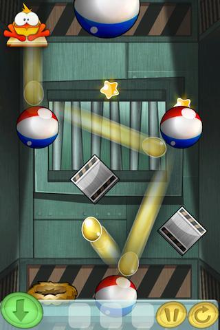 Golden Eggs V1 0 Descargar Gratis