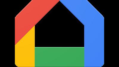 Come usare la Chromecast senza linea fissa sfruttando il tethering WiFi di Android/iOS