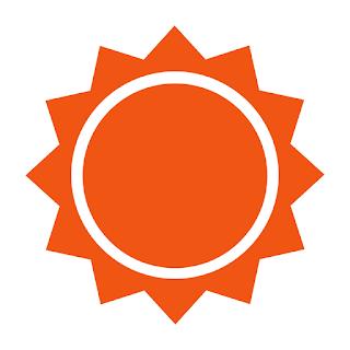 Dự báo thời tiết bởi AccuWeather v7.12.2-2 [Mod]