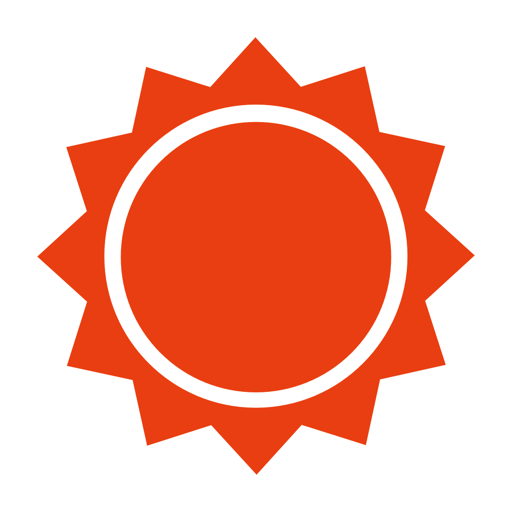 Dự báo thời tiết bởi AccuWeather v7.11.1-15 [Mod]