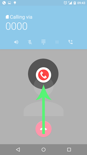 call-recorder-acr-Screenshot-2