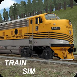 train sim pro apk 3.4.5